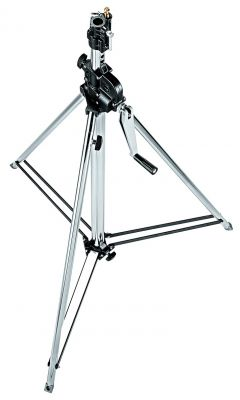 Manfrotto 083NW