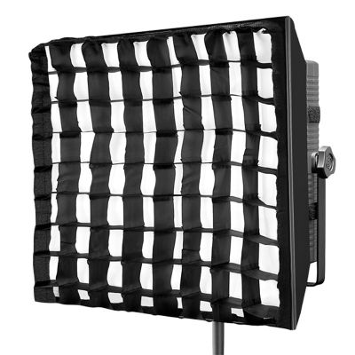 Tecpro Felloni Softbox