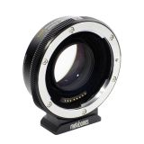 Metabones Speed Booster T Ultra