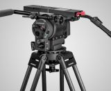OConnor Ultimate 2560 & 60L Tripod System